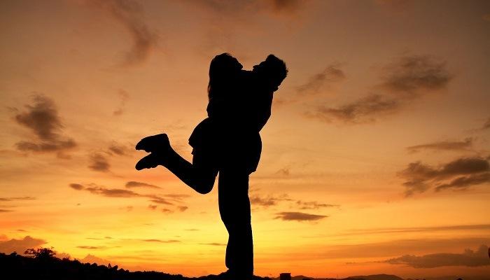 evlilik-hikayesi