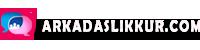 Arkadaslikkur.com